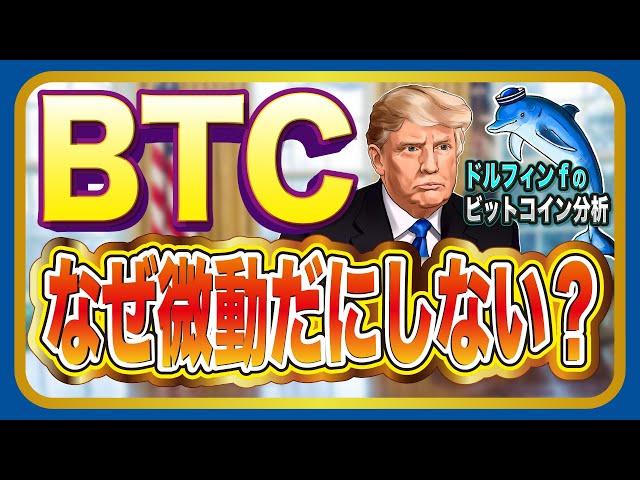 #仮想通貨 #コロナ 仮想通貨ビットコインが仁王立ち ビッグニュースを完全スルー  ?